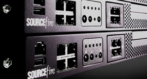 EMP Implements Sourcefire's IPS
