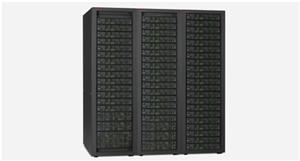Gartner Recognizes HDS for Critical Capabilities in Storage