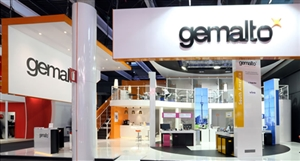 Gemalto's Full Range of Mobile Trust Net Solutions at MWC