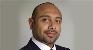 Hesham El Komy to Lead EMEA Marketing of EnterpriseDB