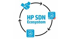HP Unveils Enterprise-class SDN Open Ecosystem