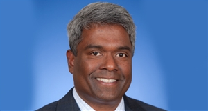 New NetApp Offerings to Accelerate Virtualized Applications
