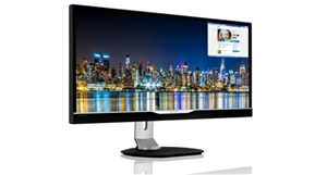 Philips UltraWide 21:9 Display on Sale