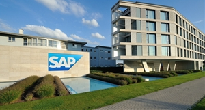 Ross Wainwright Becomes SAP's Global Head of Financial Services Industries