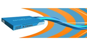 TalariaX Launches sendQuick ConeXa Integrated appliance that delivers