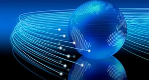 Testing of ultra-broadband access network completed