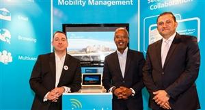 Atlantis Implements AirWatch Enterprise Mobility Solutions