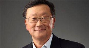 Blackberry Enables Businesses To Derive Value