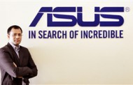 ASUS is Official PC Provider for DEWA