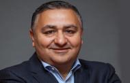 CSC Kuwait Embraces EMC for a Transformational Journey