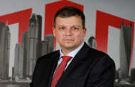 Equinix Sheds Light On Cloud Requirements In MENA