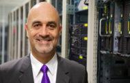 eHosting DataFort Enhances Its Online Self-Service Public Cloud Portal