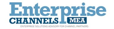 Enterprise Channels MEA