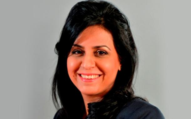 Batelco Launches Bahrain Wi-Fi with Aptilo Networks | Enterprise