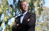 Pure Storage: A Leader – Three Years in a Row