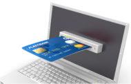ZainCash's first online payment solution in Iraq