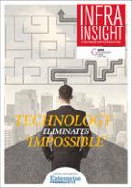 infra-insight