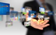 VMware's 'Kubernetes' as a service on Photon Platform