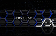 Dell EMC makes new additions to their all-flash portfolio