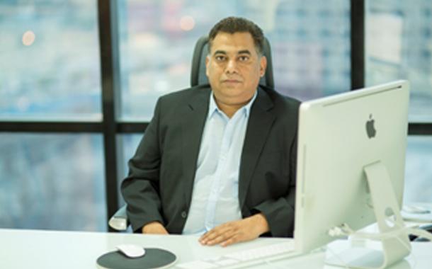 Buzinessware and NetApp enter a strategic partnership