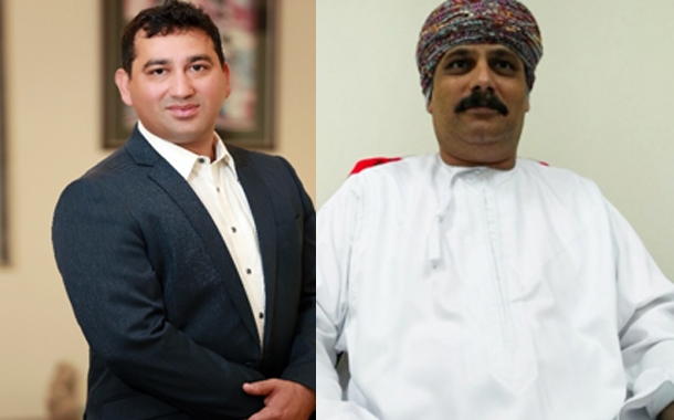 OMA Emirates to support Bank Sohar with Advanced POS Terminal