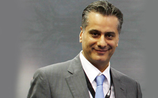 Rittal to showcase innovative IT Scenarios at GITEX
