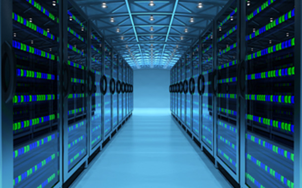 Schneider Electric & HPE Address New Demands of Distributed