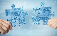 Oracle Simplifies Cross Enterprise Data Integration