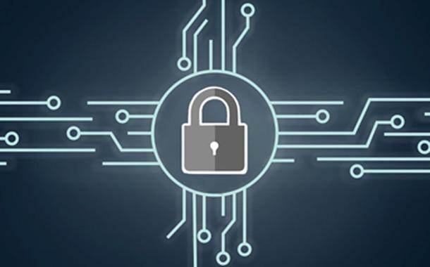 Gartner Names CloudHPT 'Visionary' DRAAS provider