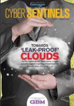 cyber-sentinels