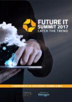 Future-it-summit