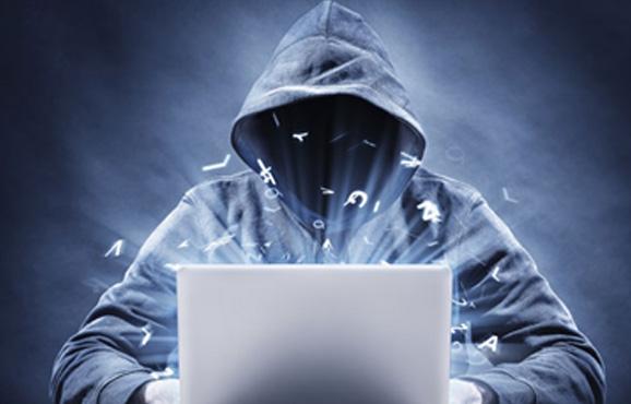 Paladion Helps Joomla Developers Stop Cybersecurity Risks