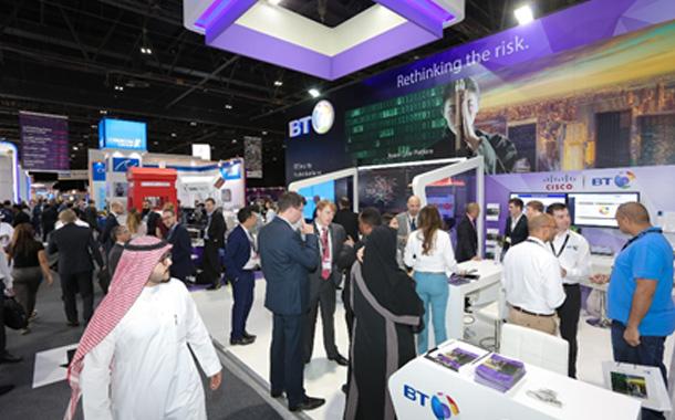 Dubai police to unveil game-changing future accelerators