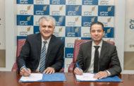Gulf Air Embraces Azure Cloud