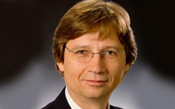 Gartner Says Global IT Spending to Grow 1.1 Per Cent in 2019