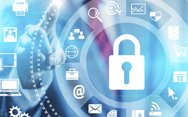 KNET Selects Gemalto to Supply Confirm Authentication Server