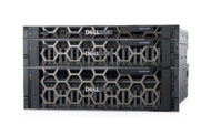 Dell EMC Launches Next Generation Server Portfolio