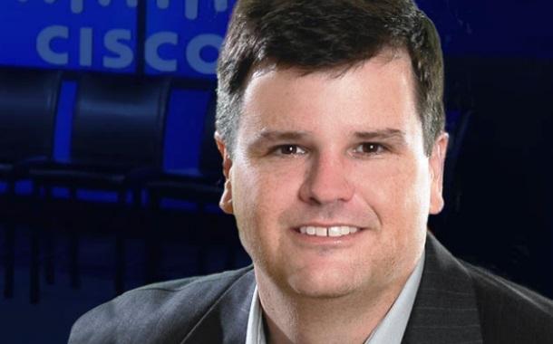 Cisco Brings Visibility and Insights WAN