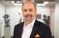 Pure Storage Names Charles Giancarlo CEO