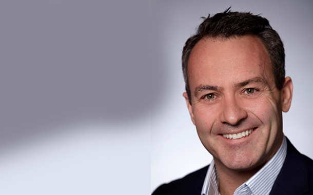 Juniper Appoints a New Head of Channel