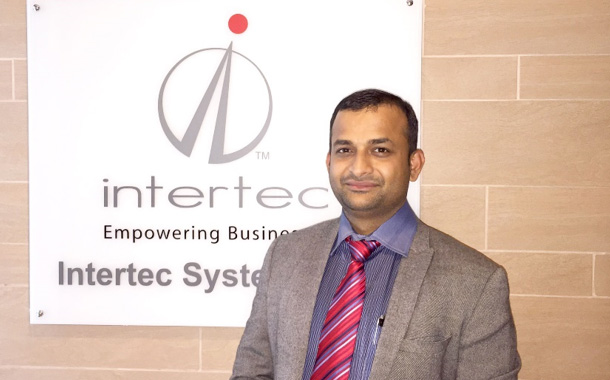 """""""Bi-modal IT is required to ensure the services are not just available, but genuine business value is achieved"""" – Intertec Systems"""