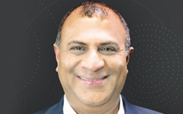 Empowering Intelligent Dialogues in Enterprises