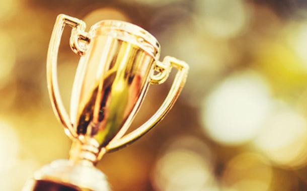 Hitachi Transformation Award Finalists Revealed