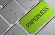 eFatoora to Showcase its Paperless Solution at GITEX