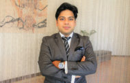Spire Solutions Appoints Dy. VP for Commercials & Alliances