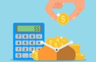 Teleopti Launches New Online Calculator Tool