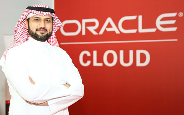 66% of IT Professionals in KSA Believe IaaS Helps Business Innovation