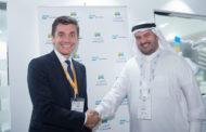 Al Muhaidib Group Advances Its Digital Transformation Strategy