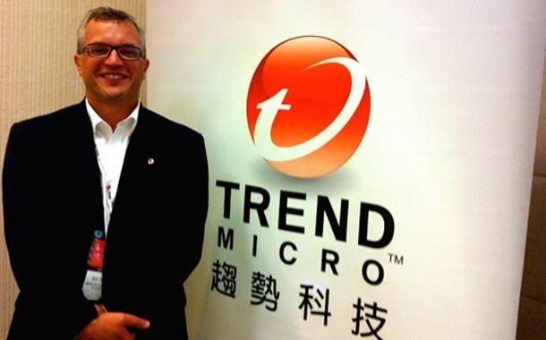 Trend Micro Acquires Immunio