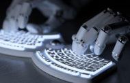 Juniper Unveils New Bots